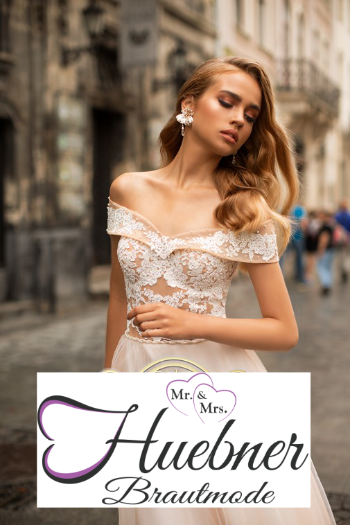 Brautkleid Bridetobe