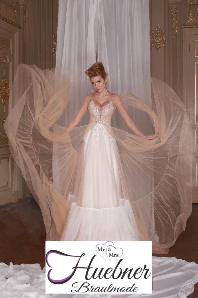 Brautkleid Jaichwill